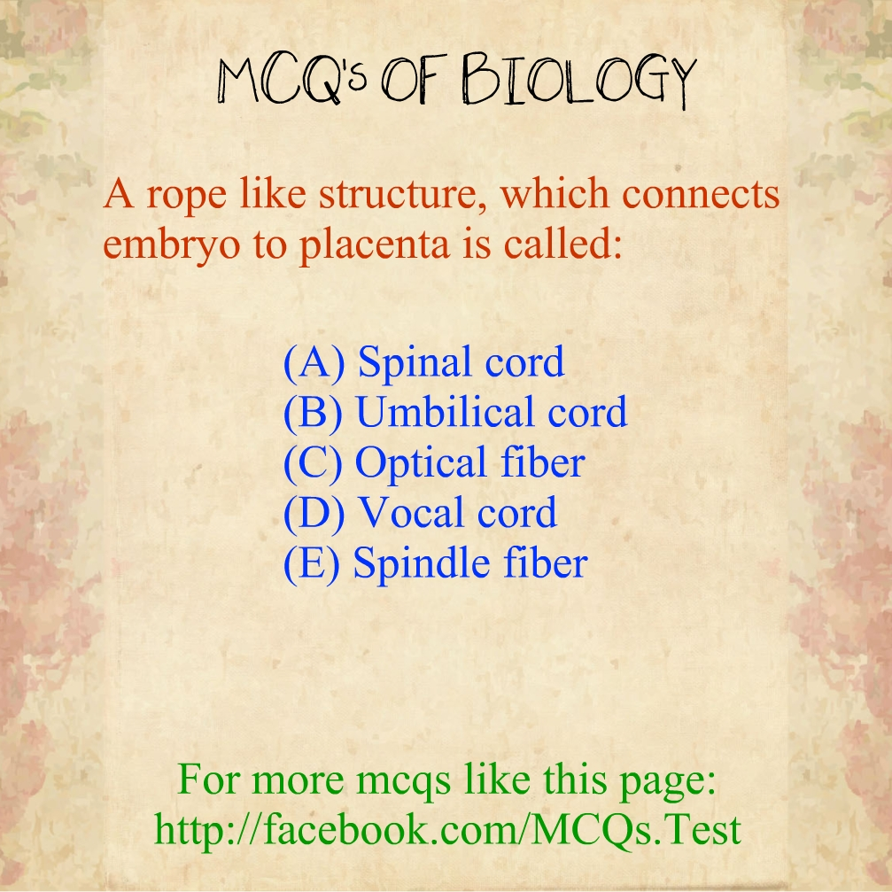 chemistry 1st year mcqs for entry test pdf